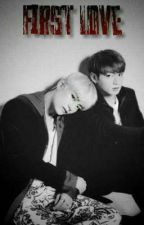 First ♥ Love [TAEKOOK]/// (Horror) by vminkook_luv6