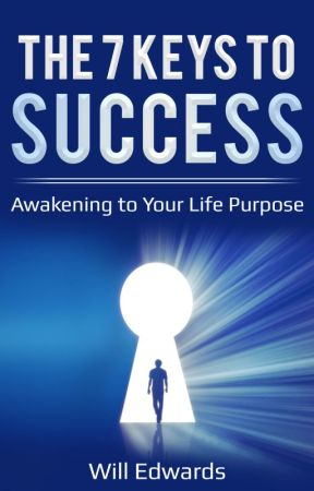 The 7 Keys to Success by Will_Edwards