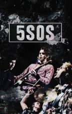 5sos Imagines and One Shots by Sharz_PunkRock