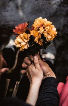 Flores de Amor by Beta2017-blog
