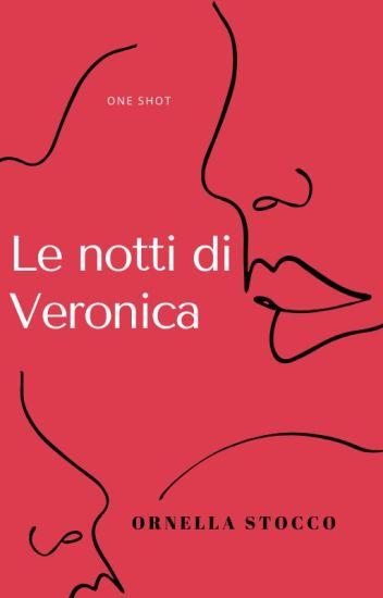 Le notti di Veronica