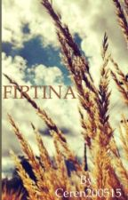 FIRTINA by Ceren200515