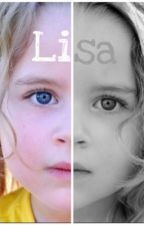 Lisa by Sav1shK