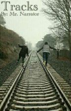 Tracks by OneAndOnlyMrNarrator