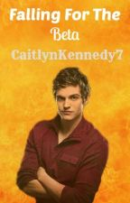 Falling for the beta ( isaac lahey ) by CaitlynKennedy7