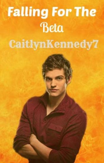 Falling for the beta ( isaac lahey )