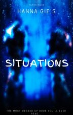 Situations by Devgie