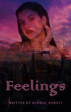 Feelings by bubble_gum311
