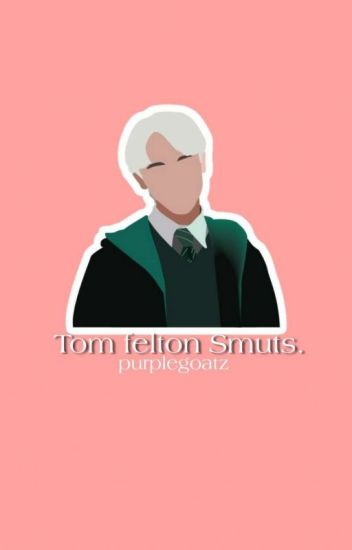 Tom Felton smut imagines - 𝙹𝚞𝚞𝚕𝚜♡ - Wattpad