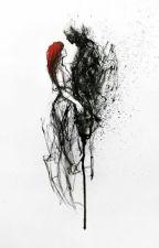pensamientos by saliphie03