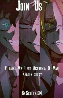Soft~ (BNHA Various x male reader) - Sunny and Vladdy - Wattpad