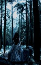 The Woods [Watty Awards 2012] by Lindsey4615