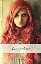 Anomaliase by Igorviena