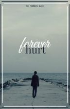 Forever Hurt by Co-writers_Love