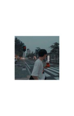 𝚙𝚒𝚌𝚔 𝚞𝚙 𝚕𝚒𝚗𝚎 ✎ 𝚠𝚘𝚠𝚔𝚠𝚊𝚗  by -flowerjaemm