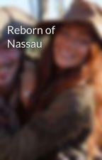 Reborn of Nassau by DocBetrain