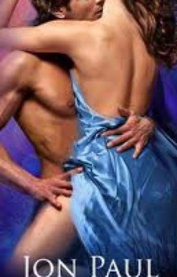 Torture - Free Sex Stories & Erotic Stories XNXXCOM