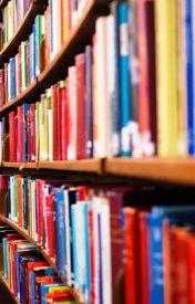 Books by ImaDanosaurrRoar