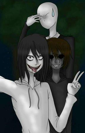 Zodiaco para creepypasteros  by KenyaSanchez983