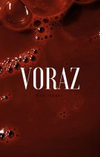 voraz; ns by rae-narry