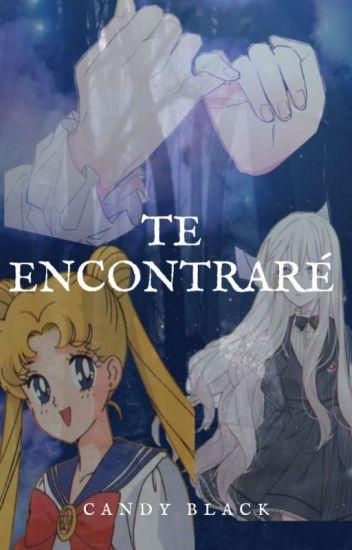 Sailor Moon New History