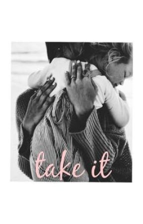 take it by deluxemendes_