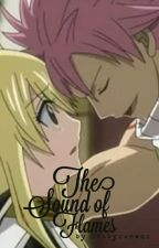 The Sounds of Flames ~ A Nalu Fanfic by rubyrosemc