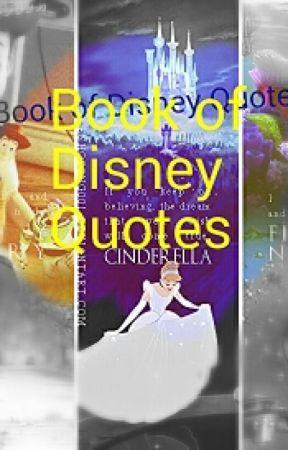 Book Of Disney Quotes Eeyore Wattpad