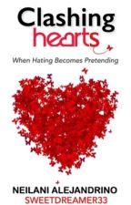 Clashing Hearts by sweetdreamer33