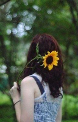 Đọc truyện Tháng tám về bất chợt thấy thèm yêu