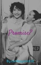 Promise? {Fillie} by canibeyourchild