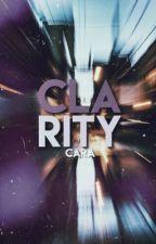 CLARITY | LS ✓ by unrepulsive