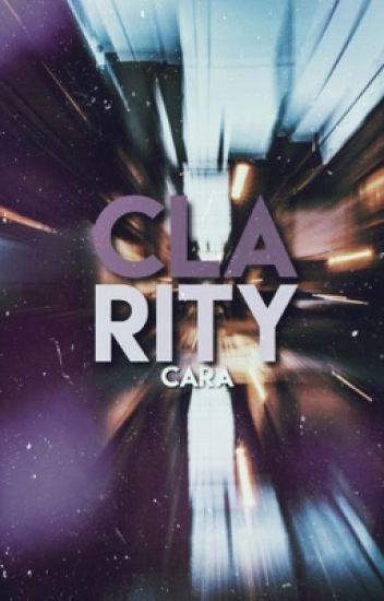 CLARITY | LS ✓