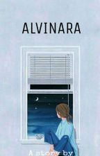 ALVINARA by ummuuaisyah