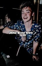 dreams become reality ▸ jachary  [book two][✔︎] by -hawaiiansunsets