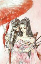 [ BHTT ] Ỷ Thiên Đồ Long Kiếp ( Hoàn ) by duyhieu998