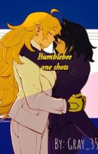 Bumblebee one shots by gray_350