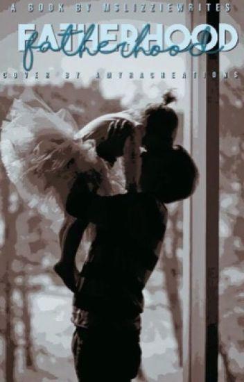 ArShi TS - Fatherhood (Fan Fiction) - Ms Lizzie - Wattpad