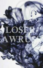 Loser- Lawrusso by -80sbxbby-