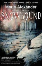 Snowbound: Book 2 of the Bloodline of Yule Trilogy by Sleighgrrl