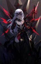 Dämonen lieb oder böse ? ( Pausiert ) by YukiKurodji