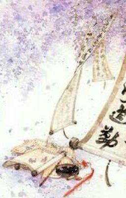 [ĐM] Truy Trục - Phong Lộng