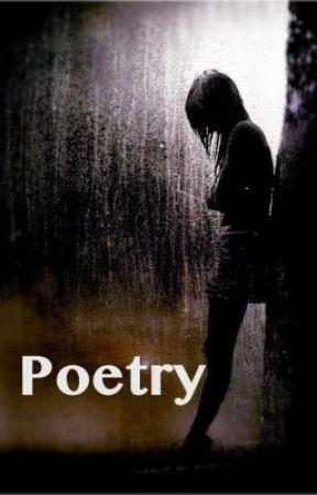 Poetry by mrspayne101