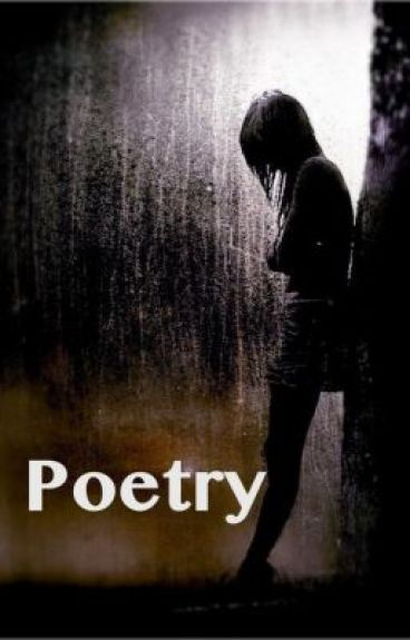 Poetry by mrspayne101