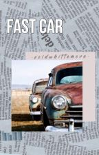 fast car  ( individual roleplay ) by -voidwhittemore-