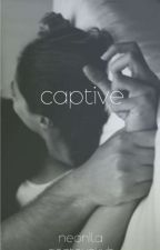 Captive by fatty_licious
