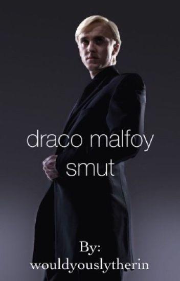 Draco Malfoy x reader (smut) - Melissa🥰🥀🌻 - Wattpad
