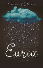 EURIA by ju_ve_nia