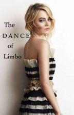 The Dance of Limbo by starstrix