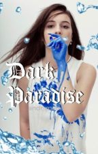 Dark Paradise » Jane Volturi by andr-meda